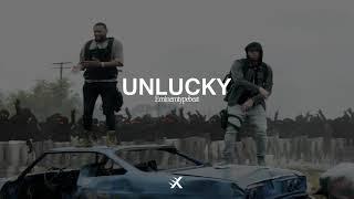 [FREE] Eminem x Joyner Lucas Type Beat / Unlucky