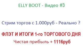 Заработок в интернете от 1000 рублей в день на проверенном сайте!