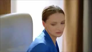 Отель Элеон София и Михаил