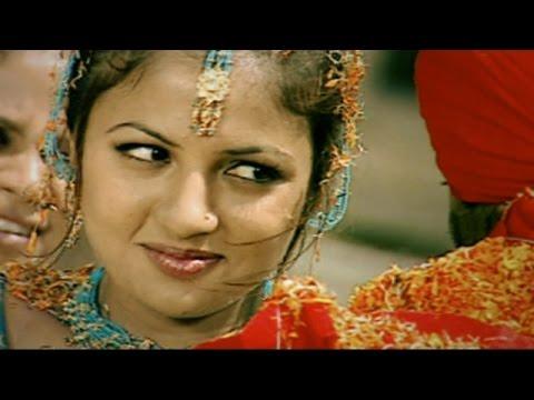 Kar Liya Pasand  Sandhuri Pagg  Harry Sandhu  Latest Punjabi Songs  Lokdhun Virsa