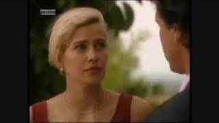 Mallorca- Suche nach dem Paradies Folge 77 3/3