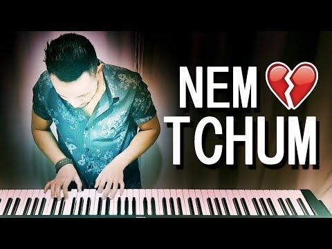 sentimento-seu-nenhum-te-amo-e-você-nem-tchum-(piano-oficial)