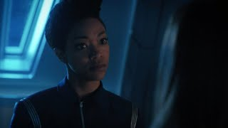 Star Trek: Discovery - Another Georgiou