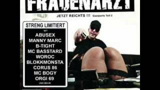 frauenarzt- Überfall_(feat.ren da gemini)