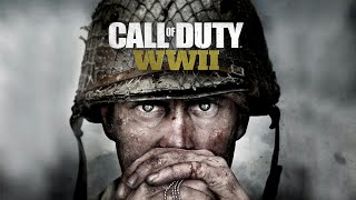 Download CALL of DUTY WW2 For Free On PC Full Version [2018].