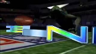 Acclaim Entertainment / Iguana Entertainment (NFL Quarterback Club