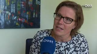 Zorgspectrum Het Zand in Zwolle schrapt honderd arbeidsplaatsen