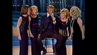 Video Jerry Reed  1971 CMA Awards - When You're Hot You're Hot. download MP3, 3GP, MP4, WEBM, AVI, FLV Juli 2018