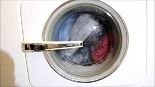 Waschmaschine Miele Automatic 410 Boilwash 95°C