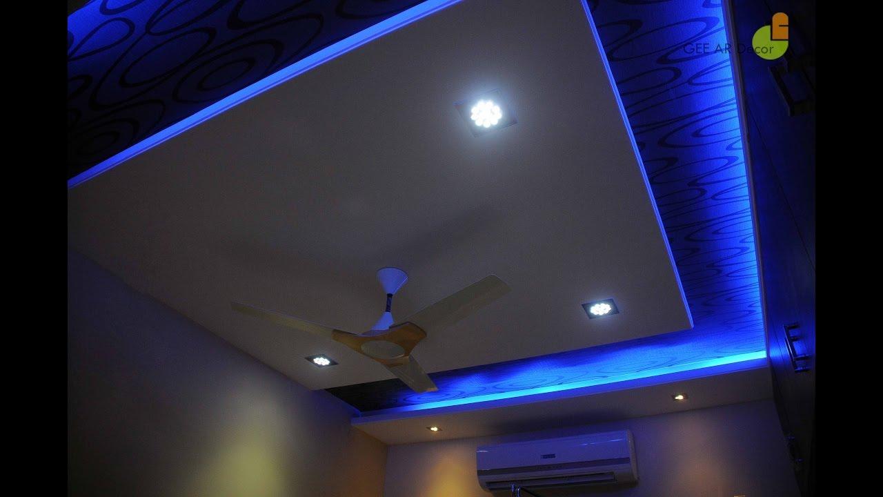 Unique False Ceiling Types False Ceiling Designs For Hall