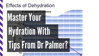 Hydration tips in running, cycling and triathlon...