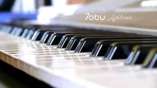 Tobu - Lightness (Original Mix)