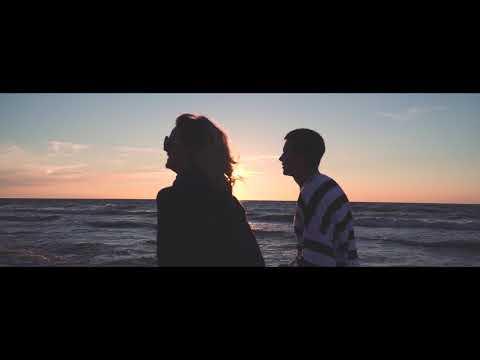 Popek - W stronę słońca - & DJ Omen/Motion