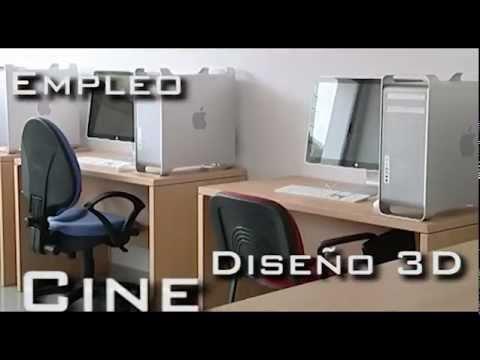 Download Área de Juventud Málaga