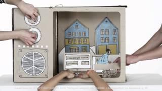 E96.ru: Почему покупать в E96.ru выгодно(Этот ролик создан для интернет-магазина бытовой техники и электроники E96.ru в рамках рекламной кампании,..., 2013-10-28T07:13:12.000Z)