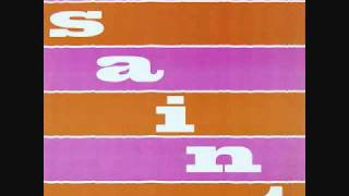 Saint Etienne - Who do you think you are