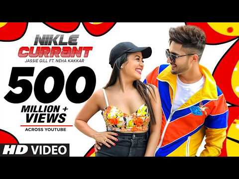 punjabi video song full hd download 1080p