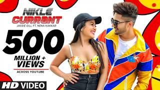 My List of Hit T-Series HD 1080p Video Songs | Best Hindi Bollywood Songs