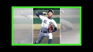航空石川・重吉、横浜相手に内角グイグイ 4失点も中村監督高評価「攻めた投球ができていた」