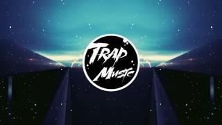 Yiruma - River Flows In You (Prince LJ Remix)