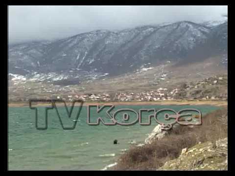Prespa Stories sjell nje histori te re per liqenin e Prespes