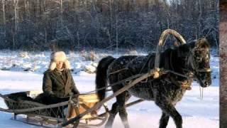 Jagen in Russlands Wildnis   Hunting and Adventure Tours   Russia Overland