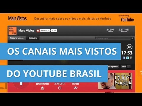 GRATIS BAIXAR VIDEO DO MUNDO CELULAR CANIBAL PARA