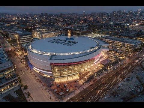 2019-2020-nba-game-of-the-day-(oct-24):-golden-state-warriors-will-win-v-la-clippers-@-chase-center!