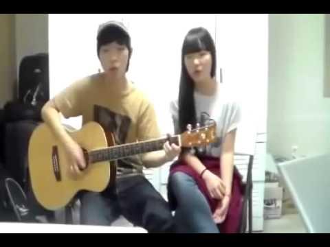 [Pre-Debut] Akdong Musician - Little Star