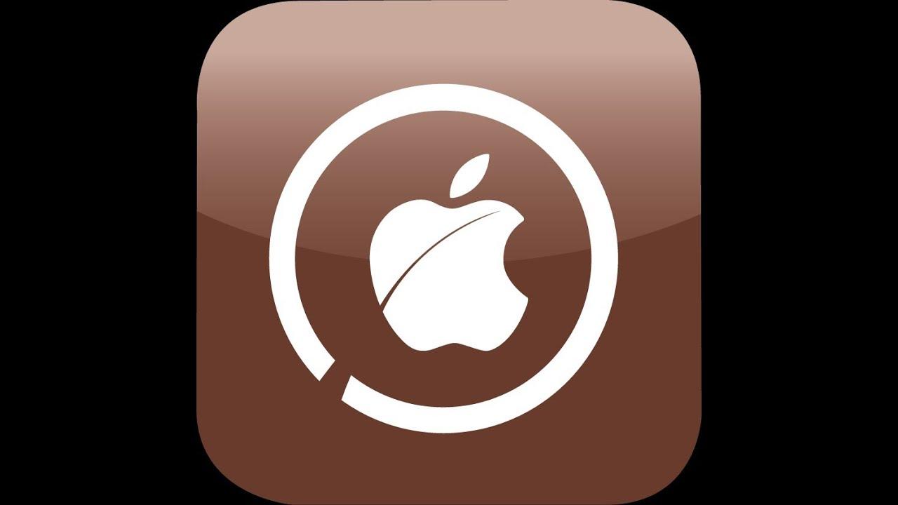 Come effettuare il Jailbreak di iOS 7.1 - 7.1.1 e 7.1.2 ...