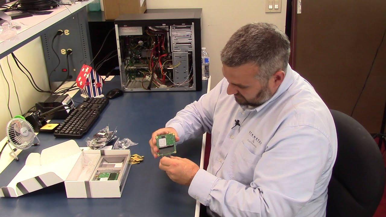 Arduino , DecaWave Dw1000 trek1000 | Electronics Forum