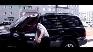 yuna brand car floor tvc