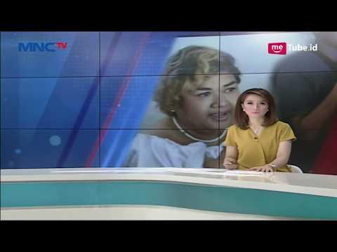 Isak Tangis Sahabat Pecah Usai Melayat Jenazah Artis Pretty Asmara - LIP 05/11 Mp3