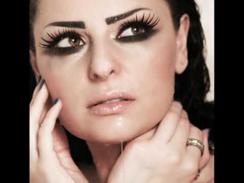 ديانا كرزون - ترتيلة الأم الحزينة