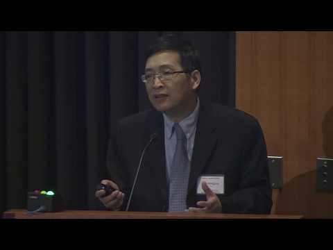 Weidong Lu, Danielle Margalit | Integrating Acupuncture into Conventional Cancer Treatment