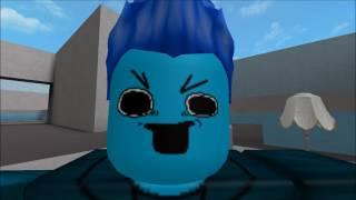TV [Roblox Animation]