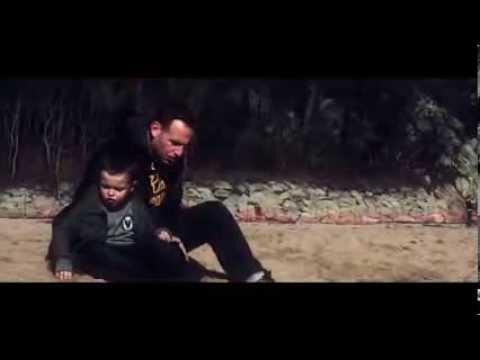 "Esoteric & Stu Bangas ""Wonder Why"" (Official Music Video) Machete Mode"