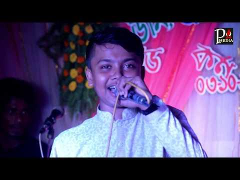 শিল্পী জনি মেয়েদের ইজ্জত নিয়ে কি গাইলেন দেখুন । Chittagong song । Provati Media