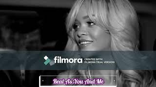 Rihanna Home Soundtrack