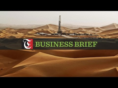 Business brief - Crude oil price recovery expected at year-end
