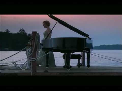 Carol Welsman - Hold Me