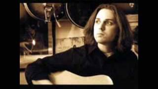 Marshall Drew - Before the Storm Comes Down
