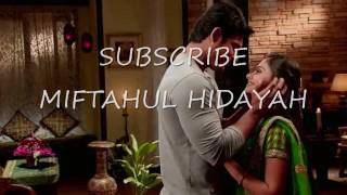 Sinopsis Anandhi Episode 364 (13 Maret 2017) ~  Shiv Begitu Pengertian Dengan Keadaan Istrinya