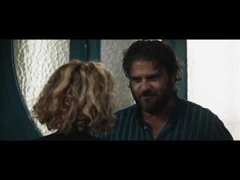 La Stanza, un film di Stefano Lodovichi - dal 4 Gennaio su Amazon Prime | Trailer HD