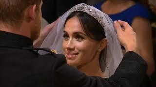 Princess Wedding - Hercegi esküvő -  Május 19 - szombat 12 00.