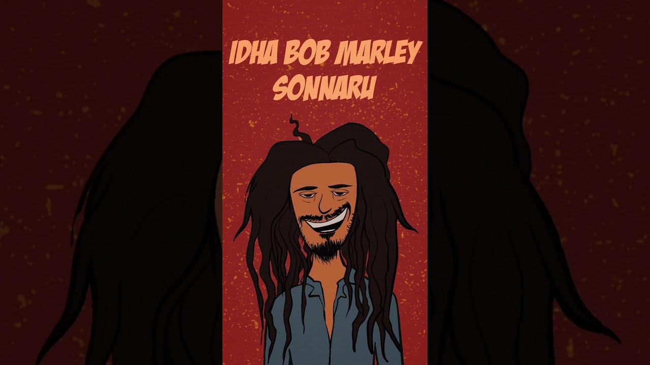 Download Tenma  - Marley ft.Gana Muthu