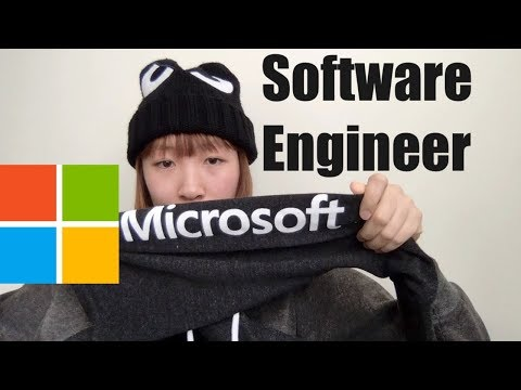 Microsoft Interview Experience | Full-time Software Engineer, New Grad