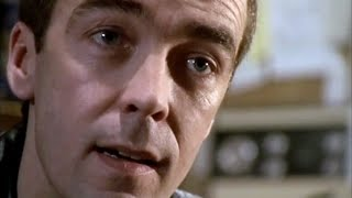 Mccallum (John Hannah) season 2 episode 4 [Running on Empty]