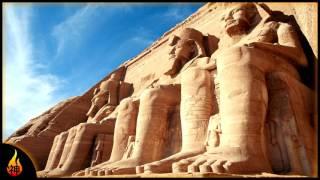 1 Hour Arabian Music | Pharaohs | Instrumental Egyptian Music