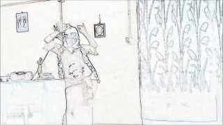 Balady Al Nur   الرقص المصري Thumbnail